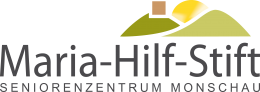 Maria Hilf Stift Seniorenzentrum Monschau